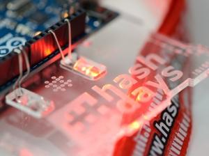 Arduino Board 2