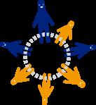 Icon_menschengruppe_kreis_switchfarben