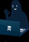 Sicherheit_Icon_angreifer