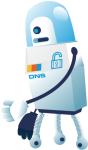 Sicherheit_Icon_DNS