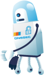 Sicherheit_Icon_DNSSEC