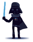 Cartoon_Vader_Darth_Tatooine