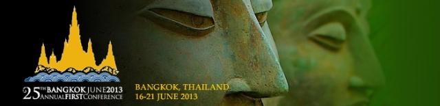 2013-bangkok-banner-full