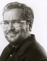 Phil R. Zimmermann (Wikipedia CC)