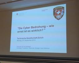 Vortrag_cyberbedrohung2