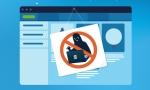 Safer-Internet-Home