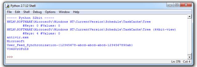 python_32bit_reg_tree_64bitview
