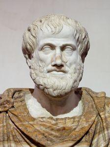 359px-Aristotle_Altemps_Inv8575
